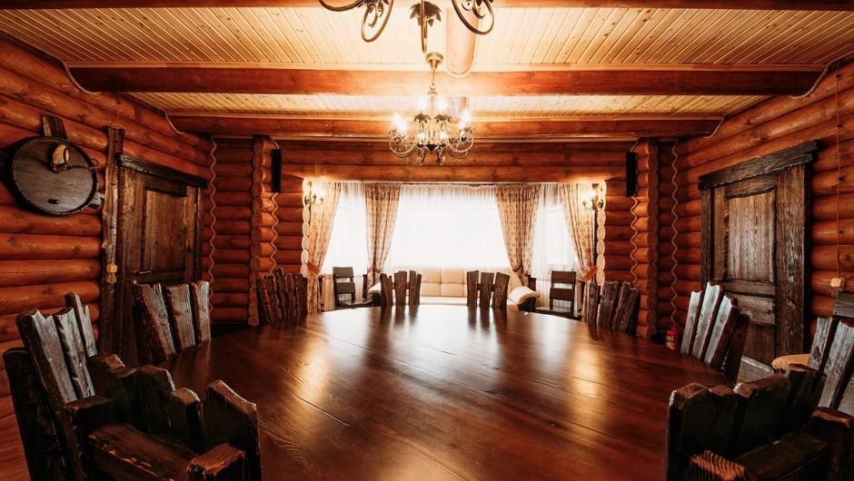 Снять домик на крите недорого недвижимость. болгария